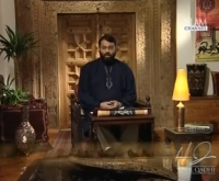 ttle of the Trench - Part 2 | Stories from the Seerah Lessons & Morals - Yasir Qadhi | 2010