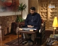 Battle of the Trench - Part 5 | Stories from the Seerah Lessons & Morals - Yasir Qadhi | 2010