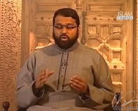 Battle of Khaybar - Part 2 | Stories from the Seerah Lessons & Morals - Yasir Qadhi | June 2012