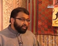 Battle of Khaybar - Part 4 | Stories from the Seerah Lessons & Morals - Yasir Qadhi | June 2012