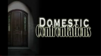 Domestic Confrontations (Marriage) (FULL VID) by Abu Mussab Wajdi Akkari