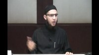 How Do I Excel? Let Me Tell (Ramadaan) 7/7