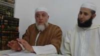 الإمام المهدی 15 : أوصاف أتباع المهدی