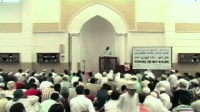 Belief in the Last Day - Dr. Bilal Philips