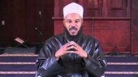 IOU Insights - Taharah and Purification - Bilal Philips - Part 9/11