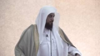 مواقف النبی ﷺ فی دعوة الناس