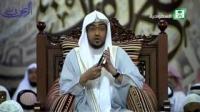 علی ماذا غبط عمرُ بن عبدالعزیز الحَجَّاجَ بن یوسف؟!