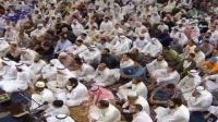 محاضرة الشیخ صالح المغامسی بجامع الدولة الکبیر فی الکویت بعنوان ( تأملات قرآنیة)