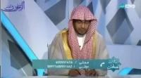 حُکم الصلاة فی ملحق المسجد