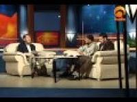 Universal Quran : Shaikh Ammar Amonette -Al-Muzzammil (part 3)
