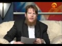 Universal Quran : Shaikh Ammar Amonette -Nuh (part 1)