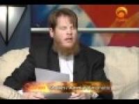 Universal Quran : Shaikh Ammar Amonette - Al-Haqqa (part 2)
