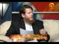 Universal Quran : Shaikh Ammar Amonette - Al-Qalam (part 3)