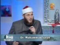 Universal Quran : Shaikh Ammar Amonette : Al-Mulk (part 3)