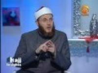 Hajj Insights 1
