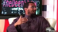 Was Muhammad Really a Prophet? Kamal El Mekki on TheDeenShow