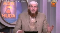 Is it permisable to give heda to my wife, can I write my will during my life - Dr. Muhammad Salah