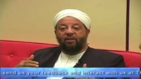 Christmas, Santa Claus and Islam - Dr. Abdullah Hakim Quick - The Deen Show