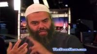 Islamic manners with Shaykh Zidan