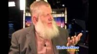 The Concept of the Christian Trinity - Former Preacher Yusuf Estes Explains