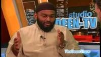 Culture vs. Islam - Bid'ah - Yasir Qadhi - The Deen Show