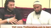 Why former Christian accepts Islam? Advice for youth and the uncles