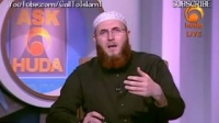 Can I rent flats to non muslims - Sheikh Dr. Muhammad Salah