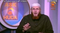 Is it allowed to buy food from a shop that sells halal and haram food - Sheikh Dr. Muhammad Salah