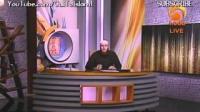 Taking a child to hajj that will cry during salah - Sheikh Dr. Muhammad Salah