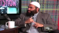 Allah The Most Merciful, The Most Loving - Ibrahim Zidan on TheDeenShow