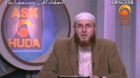 Is it aloved to dye the hair in black at any condition - Sheikh Dr. Muhammad Salah