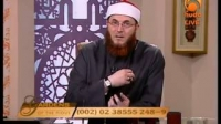 Gardens Of The Pious [Episode 1] - Dr. Muhammad Salah