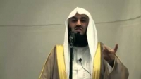 The Devil's Plan - Mufti Menk