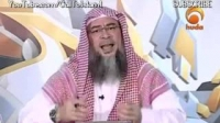Sometimes I feel lonley becouse my coumunity is against of me - Sheikh Assim Al Hakeem