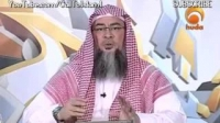 What is the ruling on leaving to learn Islam if my parents disagree with that Sheikh Assim Al Hakeem