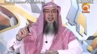 What is a rule on drinking from a bottle - Sheikh Assim Al Hakeem