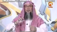 Whats the ruling on killing a small instect - Sheikh Assim Al Hakeem