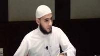 Ramadan and the Quran by Nouman Ali Khan