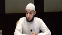 Alhamdulillaah - Statement of Prophets