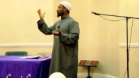 How to Give Da'wah by Kamal El-Mekki - Part 1 of 2