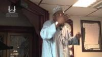 Importance of Salat (Prayer) by Abu Usamah