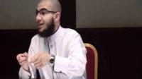 Refutation of Bid'ah Tawassul #1 Part 2 & 3
