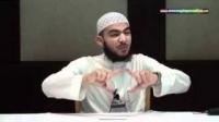 Ibn Qayyim: Syahwat & Syubhat