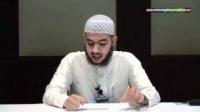 Ibn Qayyim: Dead Heart