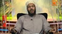 Ibn Qayyim: Safe & Healthy Heart