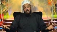 References: Ibn Qayyim al-Fawaaid