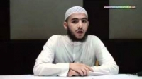 Self Evaluation - Sh Abu Mussab