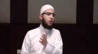 Reciting Fatihah Always?