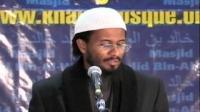 Strengthening One's Memory By Kamal El-Mekki