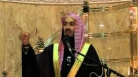 Jewels from the Quran - Episode 10 by Mufti Ismail Menk